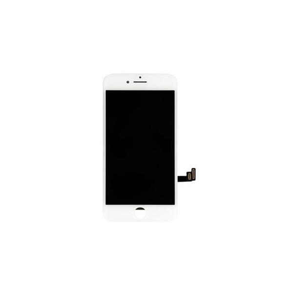 LCD zaslon za iPhone 8