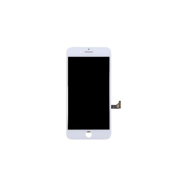LCD zaslon za iPhone 8 Plus