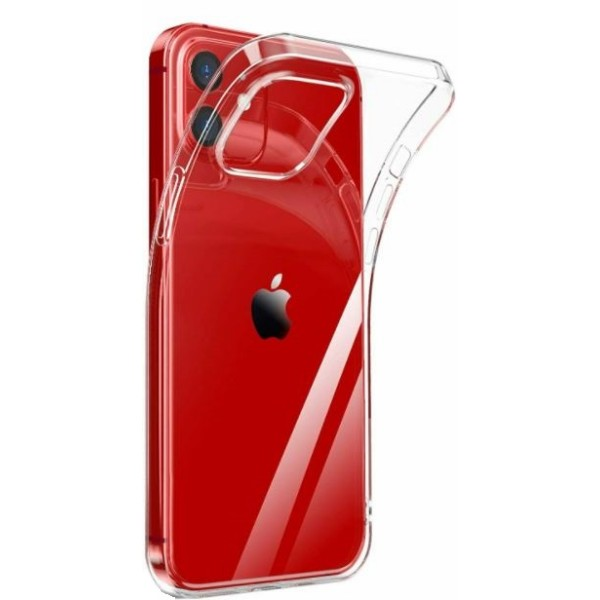 iPhone 12 etui