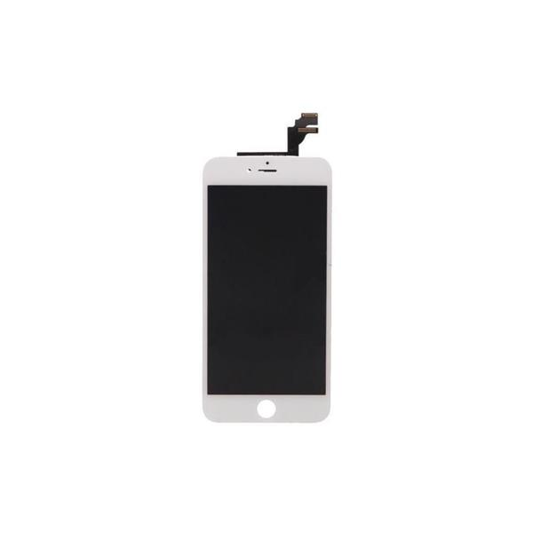 LCD zaslon za iPhone 6 Plus