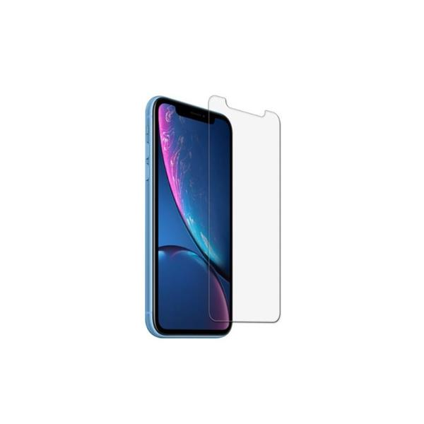 LCD zaslon za iPhone XR