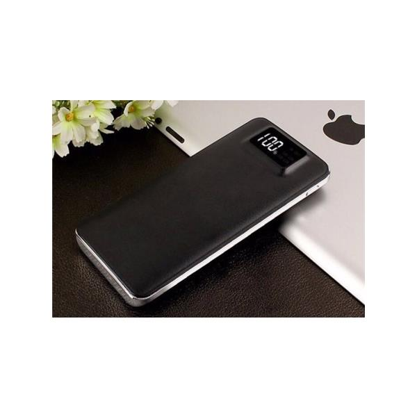 Prenosna baterija - Power bank - 20000mAh