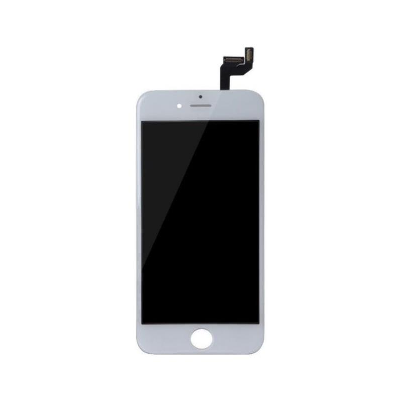 LCD zaslon za iPhone 6S