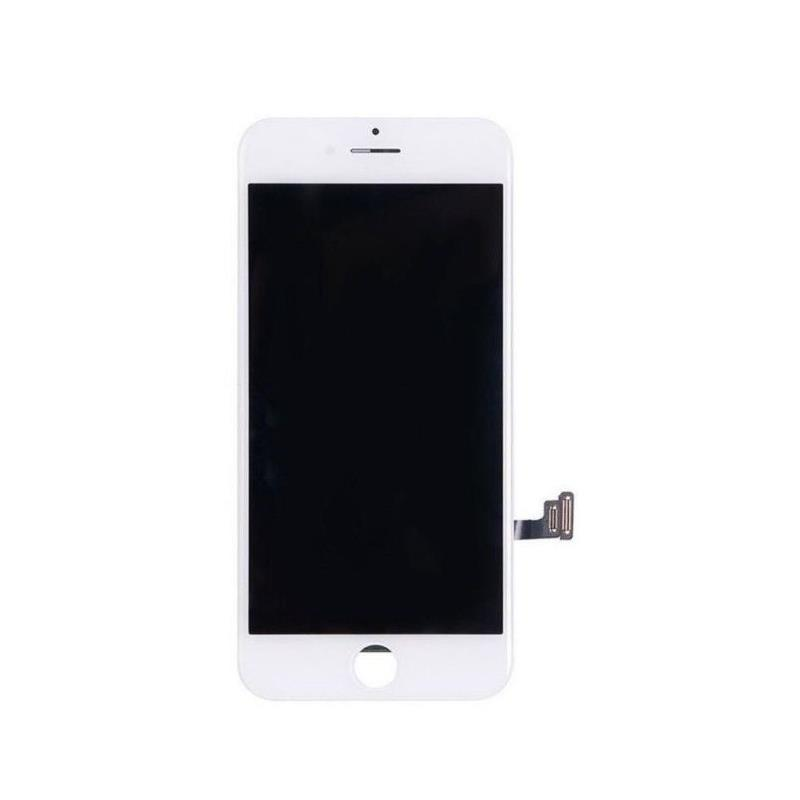 LCD zaslon za iPhone 7